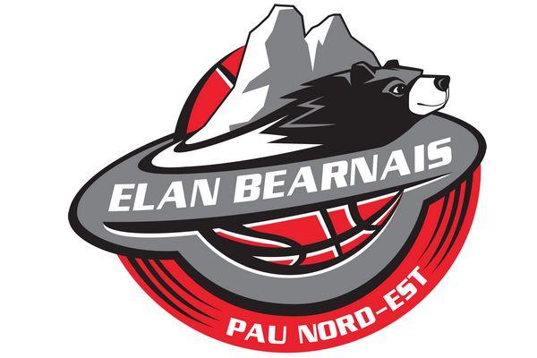 Calendrier Elan Bearnais.Accueil